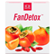 ФанДетокс FanDetox 30 packages