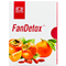 ФанДетокс FanDetox 10 packages