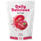 Дейли Делишес Бьюти Шейк Малина Daily Delicious Beauty Shake Raspberry