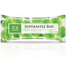 СуперЭппл Бар SuperApple Bar